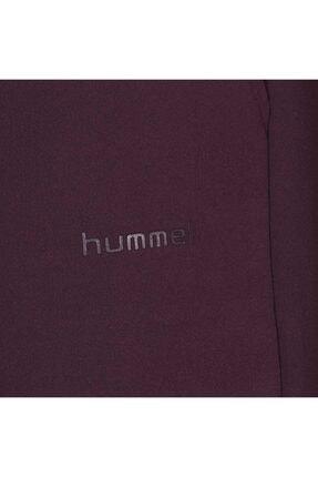 HUMMEL Maze Eşofman Altı 3