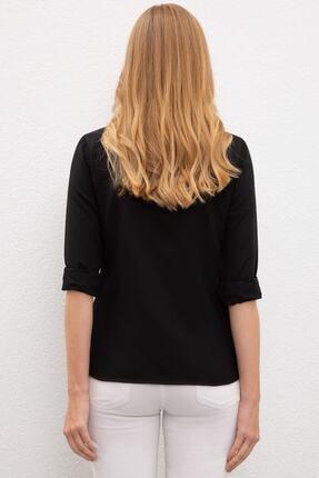 US Polo Assn Kadın Gömlek G082gl004.000.1177173 1