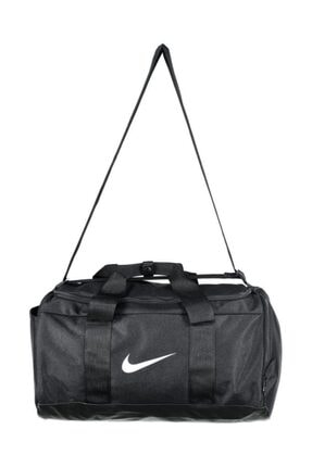 Nike Team Duffel Ba5797-011 Spor Çanta 3