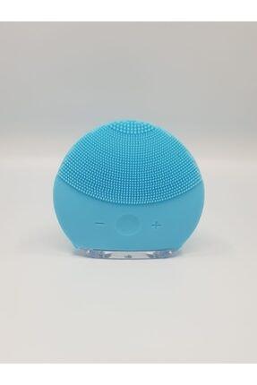 Fua Shop Forclean Mavi Yüz Temizleme Cihazı 3