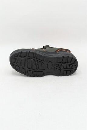 Kinetix Erlom Çocuk Spor Ayakkabı 3