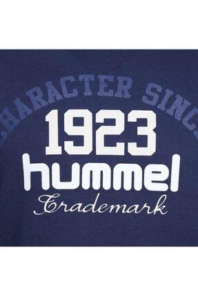 HUMMEL Lamont Sweatshırt 3