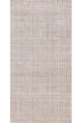 Karmen Karmen Saltuk 1507 Düz Desen Bej 150x233 1