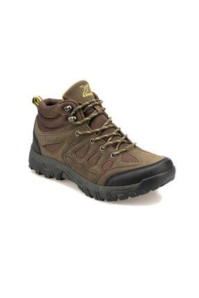Kinetix Hıker Hı M9pr Erkek Outdoor Ayakkabı 0