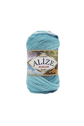 Alize 5 Adet Burcum Batik 1892 1