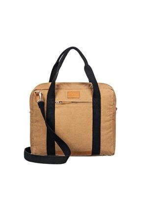 تصویر از Premiumcarrier Erkek Postacı Çanta