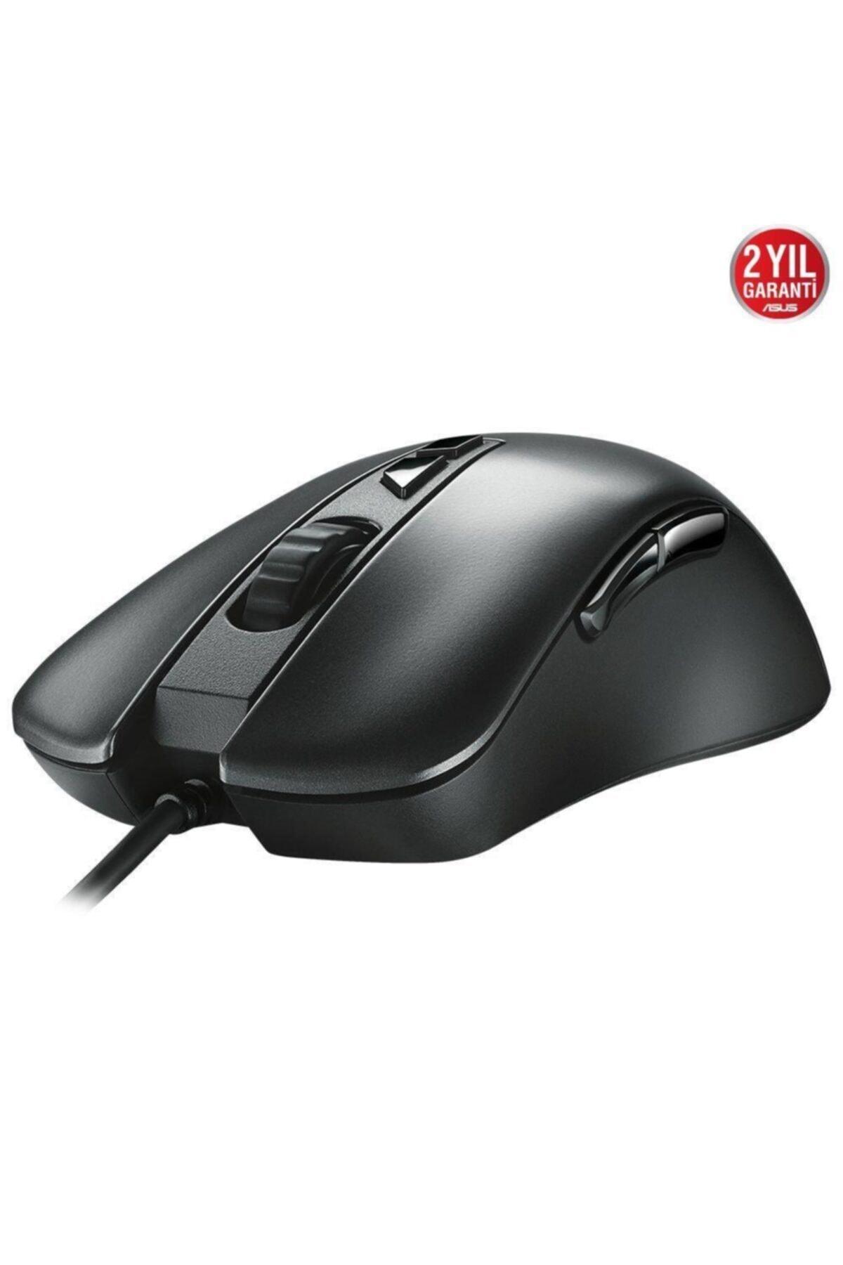 ASUS Tuf Gaming M3 Optik Oyuncu Mouse