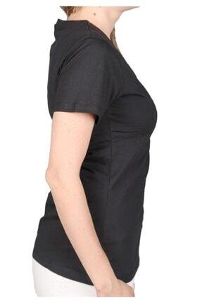 Levi's Kadın Baskılı Tişört 17369-1317 2