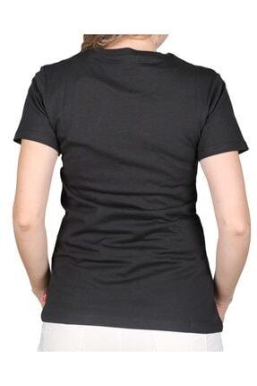Levi's Kadın Baskılı Tişört 17369-1317 3