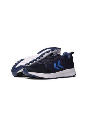 HUMMEL Athletıc Ayakkabı 1