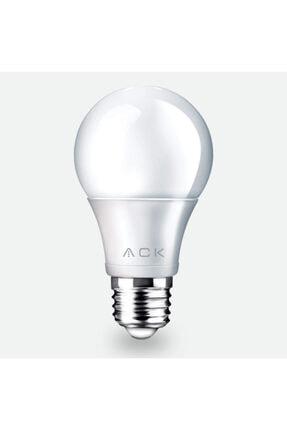 Ack 9w Led Ampul 0