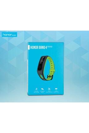 Honor Band 4 Running Yeşil ( Türkiye Garantili) / 6901443275182 2