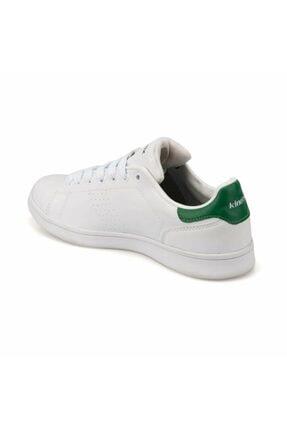 Kinetix Plain W 9 Pr 100430635 Kadın Günlük Sneaker 2