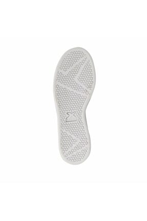 Kinetix Plain W 9 Pr 100430635 Kadın Günlük Sneaker 3