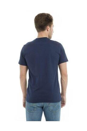 Levi's Erkek T-shirt 56605-0009-0017 1