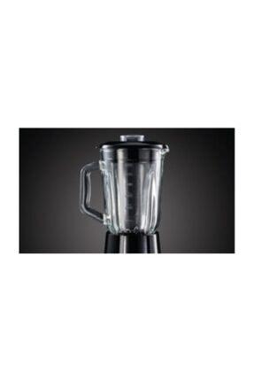 Russell Hobbs 23820-56/rh Stainless Steel Sürahi Blender 1