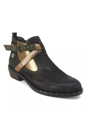 Mammamia Ayakkabı 1