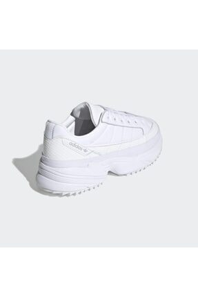 adidas Kadın Spor Ayakkabı Kiellor W Eh3109 1