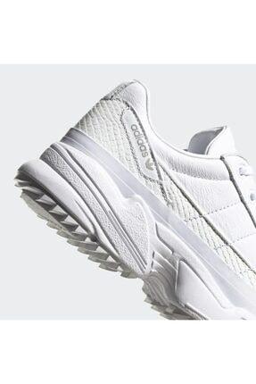 adidas Kadın Spor Ayakkabı Kiellor W Eh3109 3