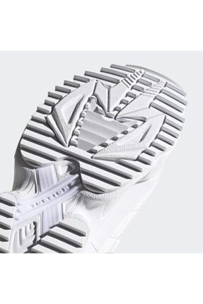 adidas Kadın Spor Ayakkabı Kiellor W Eh3109 4