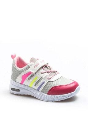 Fast Step Buz Fuji Unisex Çocuk Sneaker Ayakkabı 868xca02 2