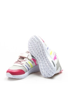 Fast Step Buz Fuji Unisex Çocuk Sneaker Ayakkabı 868xca02 3