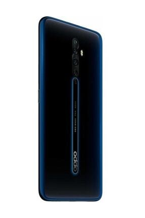 Oppo Reno2 Z 128 Gb Koyu Gece Mavisi Cep Telefonu - Türkiye Garantili 2