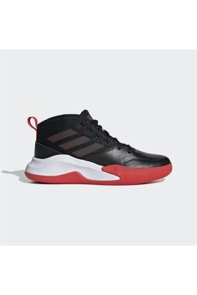 adidas Ownthegame K Wide (gs) Basketbol Ayakkabısı 0
