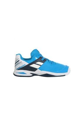 Propulse Ac Çocuk Tenis Ayakkabı resmi