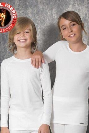 Picture of Unisex Çocuk T-shirt 235