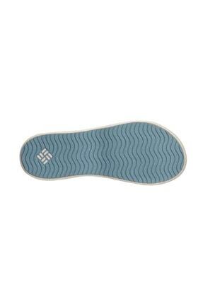 Columbia Kadın Yeşil Wave Train Sandalet BL4530 2