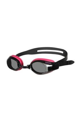 Arena Zoom X-fit Unisex Yüzücü Gözlüğü 9240459-pembe 1
