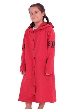 Picture of Çocuk Hırka 6745 | Kırmızı