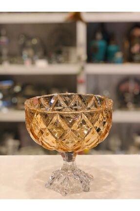 Gold Kristal Şekerlik ŞEKERLİK