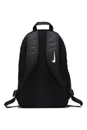 Nike Unisex Sırt Çantası - Y Nk Academy Team - Ba5773-010 3