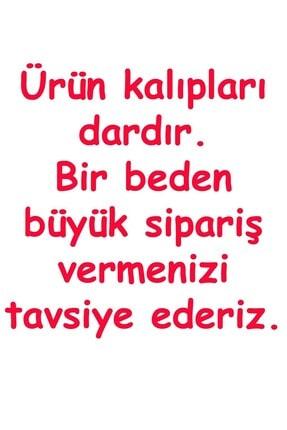 Slazenger Herman Erkek Yelek Haki St20ye003 3