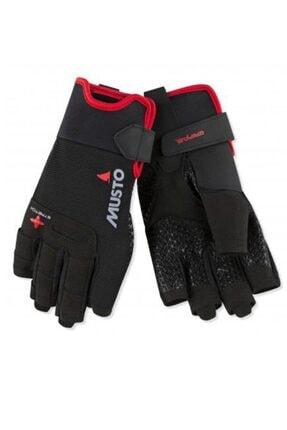 Musto Perf Sf Glove (Mus.augl005) 0