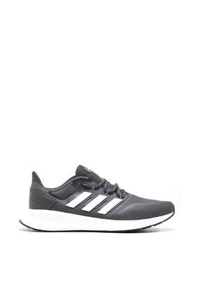 adidas Runfalcon Erkek Koşu Ayakkabısı F36200 0
