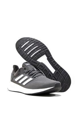 adidas Runfalcon Erkek Koşu Ayakkabısı F36200 2