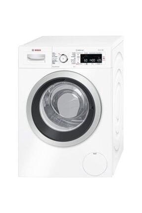 WAW28760TR Bosch