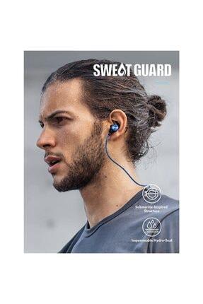 Anker Soundcore Spirit Kablosuz Bluetooth 5.0 Spor Kulaklık 3