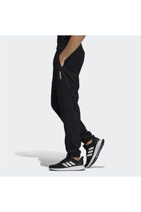 adidas E PLN T STANFRD Siyah Erkek Eşofman 100403518 1