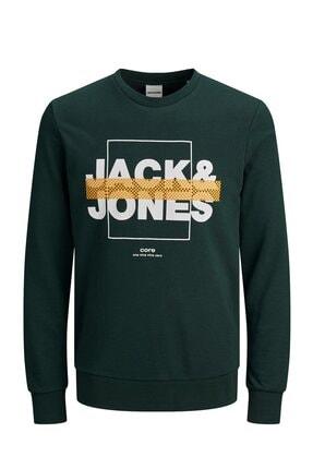 Jack & Jones Jcoperfeckt Sweatshirt 12180200 0