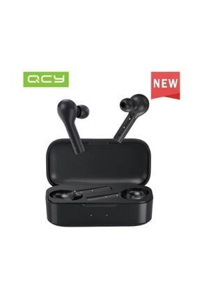 Qcy T5 Bluetooth 5.0 Kulak Içi Kulaklık V2020 1