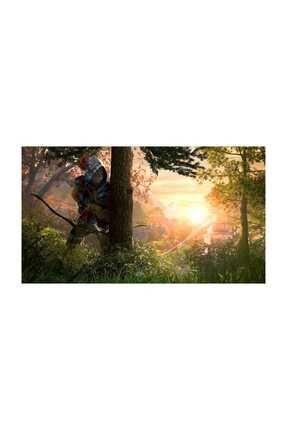 Ubisoft Far Cry 4 Ps4 Oyun 4