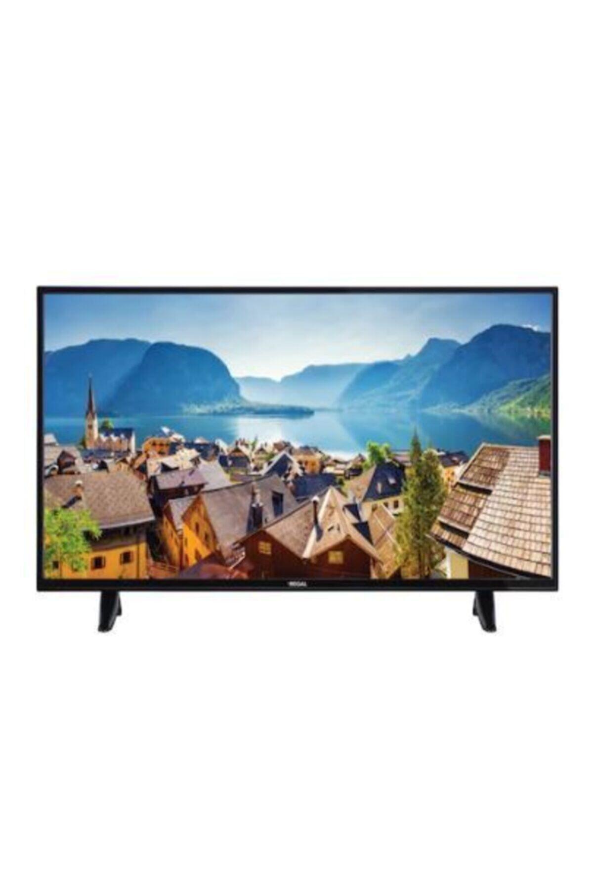 """39R4020HA 39"""" 99 Ekran Uydu Alıcılı HD Ready LED TV"""