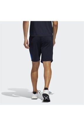 adidas Erkek Şort 4k Hyper Sho Fj6174 1