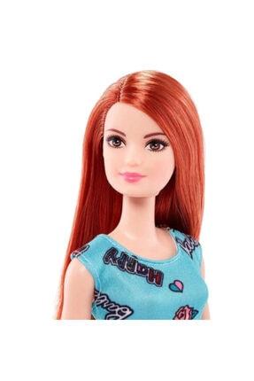 Barbie Şık T7439-fjf18 2