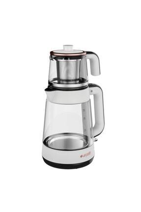 Arçelik Cm 6984 Çay Makinesi 0