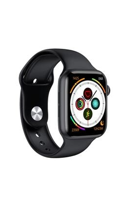 FERRO Smart Watch Fsw1103p G Akıllı Saat 1